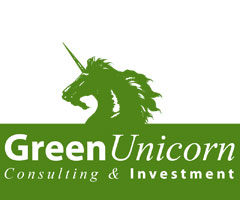 Green Unicorn, Consulting and Investment
