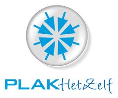 Makkelijk online raamfolie en muurstickers ontwerpen op PLAKhetzelf, muurstickers, muurteksten, raamfolie en stickers