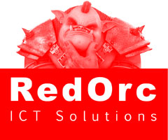 Red Orc, ICT Solutions