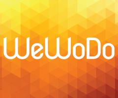 WeWoDo Custom Products