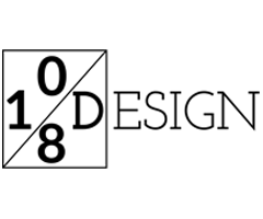 Ten Eight Design