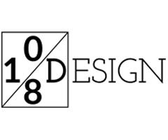 Ten Eight Design